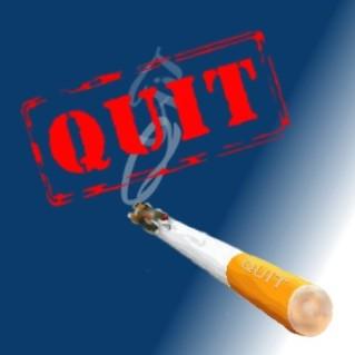 Alain Carl un modo facile di smettere di fumare